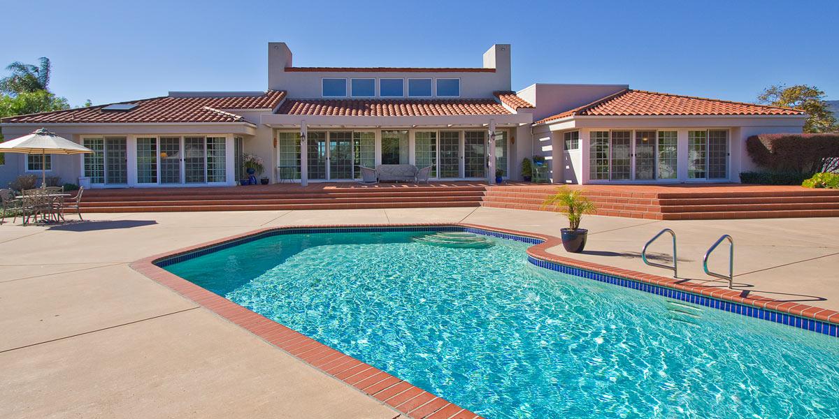 Montecito real estate, luxury real estate in montecito, montecito homes for sale, luxury homes for sale in montecito