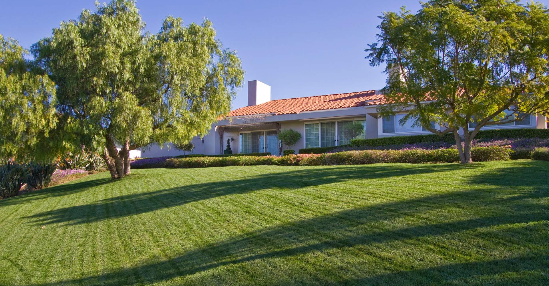 Hope ranch homes, hope ranch real estate, hope ranch santa barbara