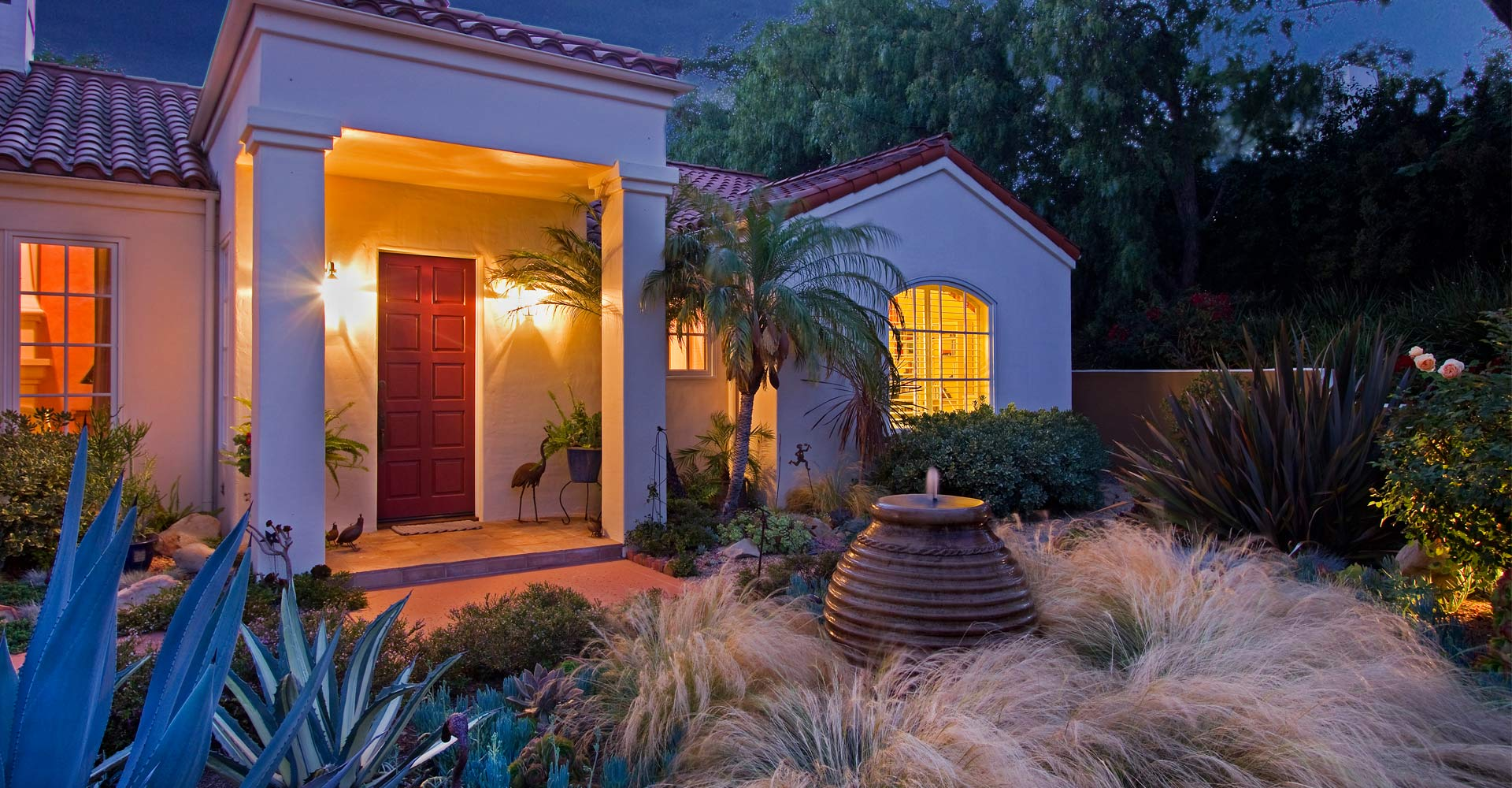 golet real estate, goleta home, pic of goleta homes for sale