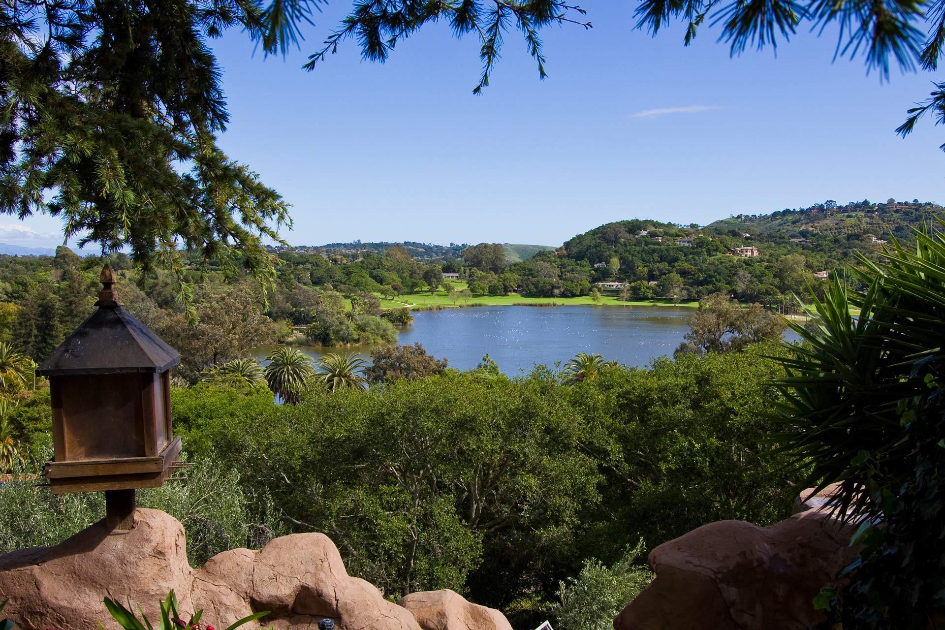 Hope Ranch Santa Barbara, Hope Ranch real estate, hope ranch homes, hope ranch luxury homes, luxury hope ranch